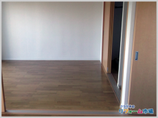 和室から洋室、トイレやお風呂もトータルにリフォーム