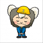 【年末年始休業日のお知らせ】
