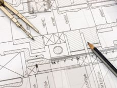 【港北ショールーム】200万円以上のリフォームは建築士事務所でやるべき!