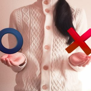 失敗しないリフォームは信頼出来る会社選びから。見極める3つのポイント