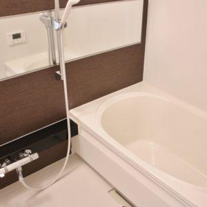 お風呂のリフォームを始める前に気を付けるべき3つの注意点とは?