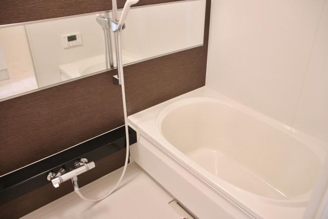 お風呂のリフォーム、何に気を付けるべき?3つの注意点とは