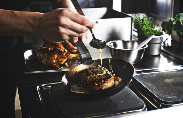 キッチンのリフォームはいつすればいい?最適なタイミングを知ろう