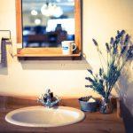 洗面化粧台をリフォームするときの注意点と納得のリフォームにする為のポイント