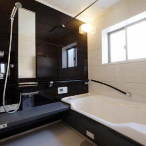 お風呂をユニットバスにリフォームするメリットと気になる工事費は!?