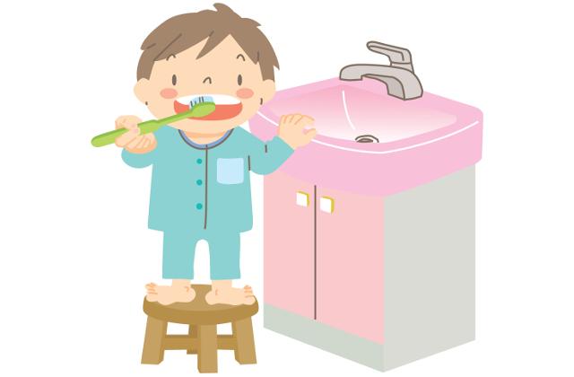 洗面化粧台としての使いやすさを一番に考えて