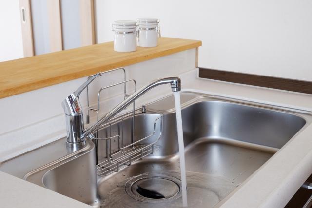 システムキッチンどう選べばいいの?種類と気になる相場