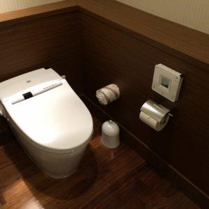 知らなきゃ損!?トイレのリフォームにかかる費用!相場はどのくらい?