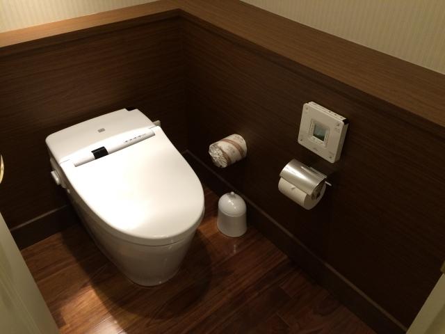 トイレのリフォームにかかる費用!相場はどのくらい?