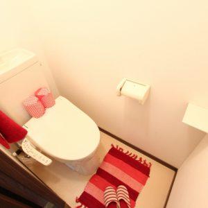 リフォーム前に知っておきたい!トイレのリフォームにかかる期間は?