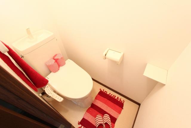 トイレのリフォームにはどのくらい期間がかかるの?