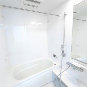 お風呂のリフォームならおまかせ!おすすめ3メーカーの特徴とは