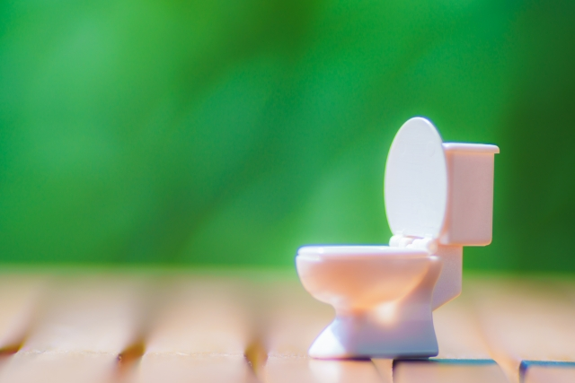 トイレのリフォームならTOTOがおすすめ!魅力点や人気シリーズ