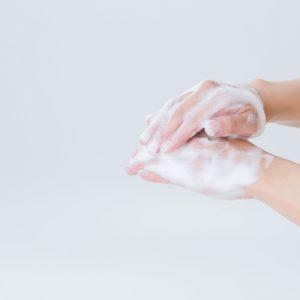 毎朝の身支度が快適に!リフォームするならTOTOの洗面化粧台がおすすめ