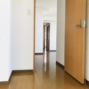 和室から洋室にリフォームしよう!費用や期間、注意点をチェック