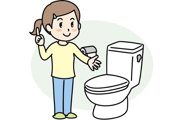 LIXILのトイレの特徴