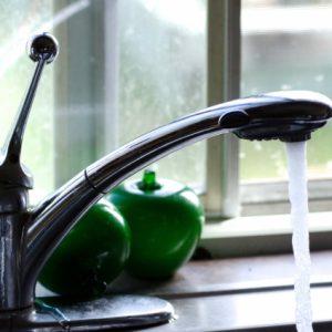費用や期間もチェック!移動を伴う水回りリフォームの注意点とは?