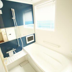 お風呂リフォームがまるわかり!一戸建てのお風呂リフォームのポイント