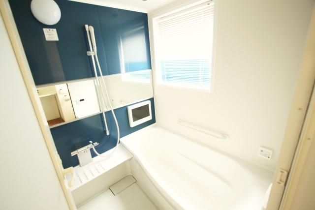 お風呂リフォームがまるわかり!一戸建てリフォームのポイント