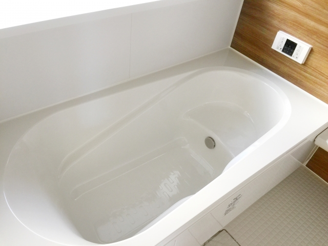 これで介護の負担が減る!快適に使えるお風呂リフォームのポイント