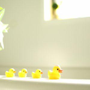 お風呂って広くできるの?浴室サイズ変更リフォームの注意点
