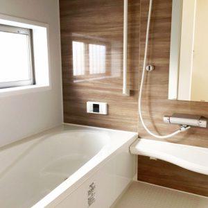 お風呂のリフォームはこれで安心!事前に知っておきたい基本知識