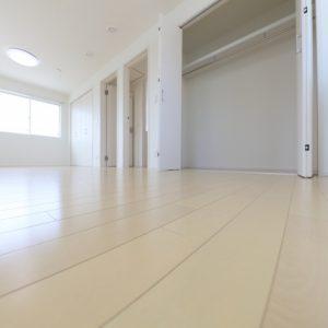 リフォームで床を生まれ変わらせよう!失敗しない床材の選び方とは?
