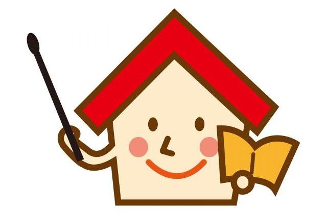 屋根カバー工法のリフォームのデメリット