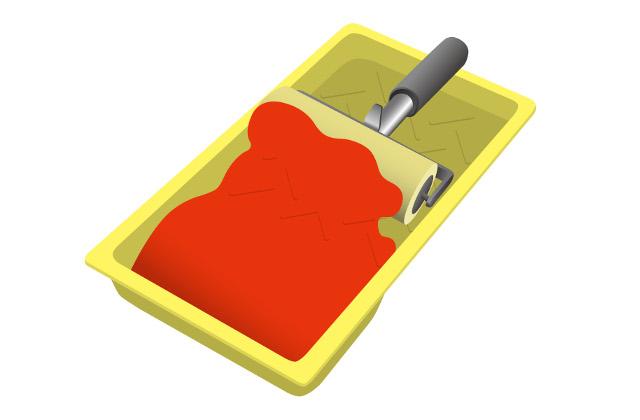 屋根塗装における無機塗料のメリットとは?