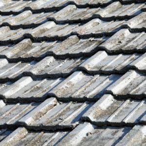 定期的なメンテナンスが大事!屋根塗装の必要性とは?