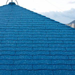 屋根を塗装するのにも注意がいるの?失敗しない為に知るべき注意点