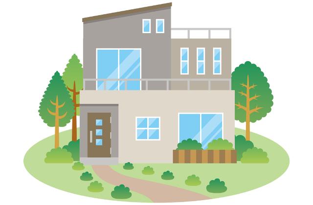季節も重要?外壁張替えに最適な施工時期はあるの?
