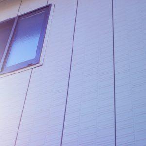 外壁のメンテナンス方法を知りたい!リフォームの外壁カバー工法とは?