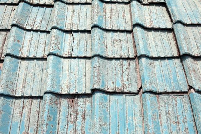 予防策!スレート屋根やコンクリート瓦の塗装トラブル回避術
