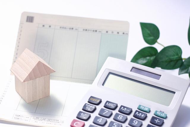 リフォームしたら課税対象?リフォーム後の外壁の固定資産税が知りたい!