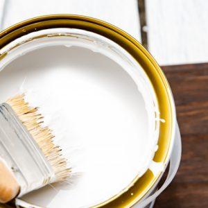 我が家の屋根にはどれを使うべき?屋根塗料の種類を教えて!