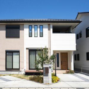 家を建てる時やリフォームで迷いがち!外壁の選び方のコツとは?