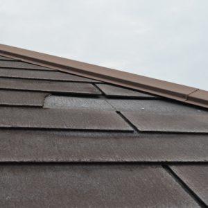 耐用年数は何年?屋根の塗装をする前に知っておきたいポイント