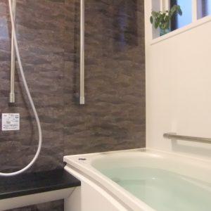 お風呂を増築するリフォームって大変?気になる費用や注意点とは