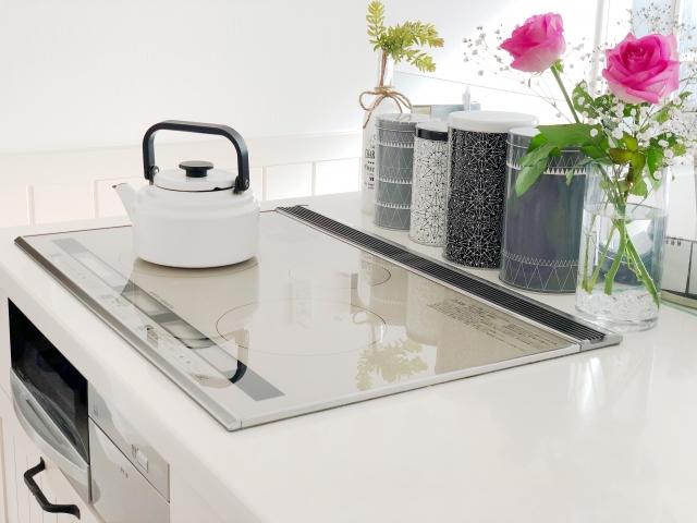 キッチンをリフォームする人必見!おすすめメーカーの製品をチェック