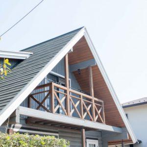 屋根のメンテナンスはどうやってするの?方法やタイミングを解説