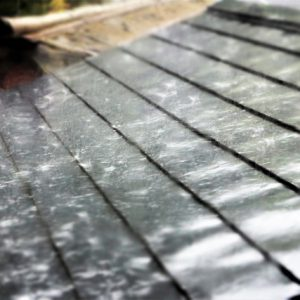 知っておくと安心!屋根の雨漏りが起こる原因と対策のポイント