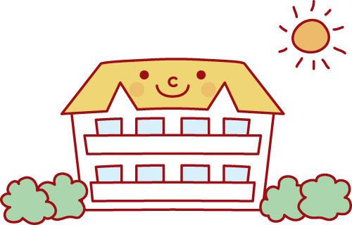 屋根を塗装するタイミングとは